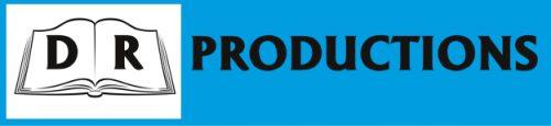 DR Productions Australia