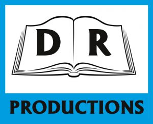 DR Productions Australia